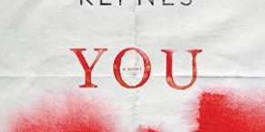 You by Caroline Kepnes Audiobook