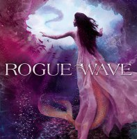 Rogue Wave by Jennifer Donnelly Prize Pack Giveaway
