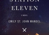 Station Eleven by Emily St. John Mandel Book Review