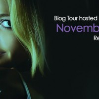 Blog Tour: Wild by Sophie Jordan Review and Giveaway