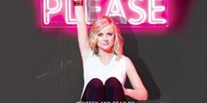 Yes Please by Amy Poehler Audiobook Review