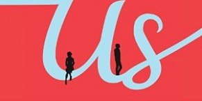 Audiobook Review: Us by David Nicholls