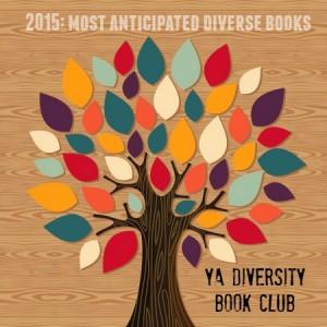 most anticipated diverse books