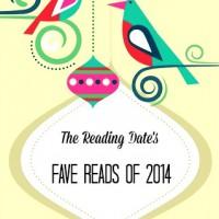 2014 Favorites: Fiction