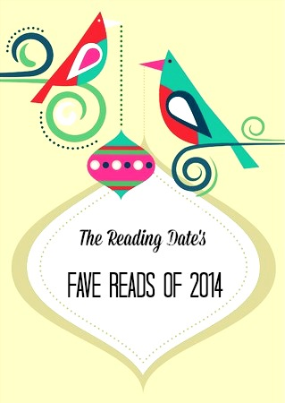 fave reads of 2014 birds ornaments