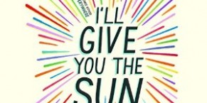 Audiobook Review: I'll Give You the Sun by Jandy Nelson