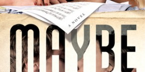 Maybe Someday by Colleen Hoover Book Review