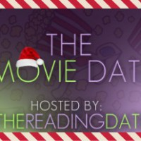 The Movie Date: Top Ten Offbeat Holiday Movies
