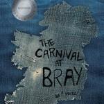 TheCarnivalatBraybyJessieFoley