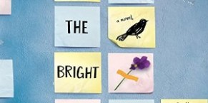 Audiobook Review: All the Bright Places by Jennifer Niven