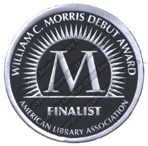 morris seal finalist