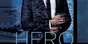 Audiobook Review: Hero by Samantha Young
