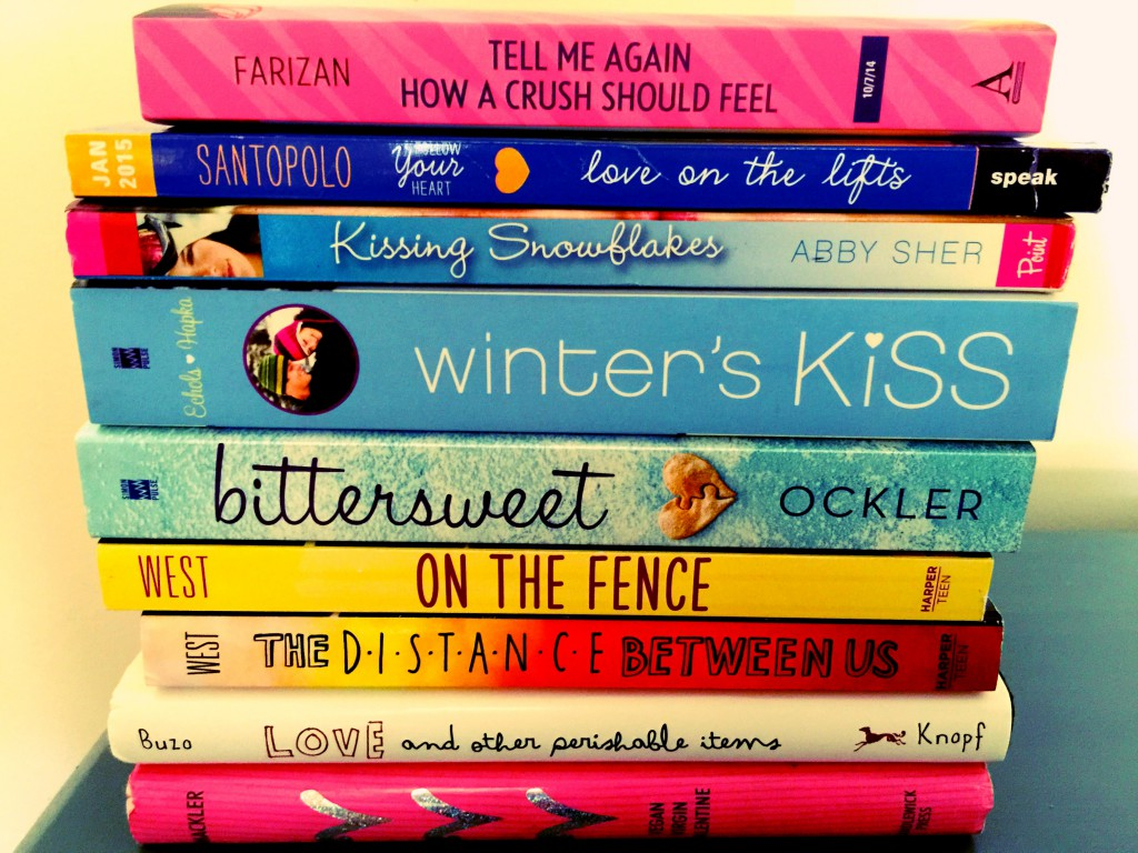 be my valentine book giveaway