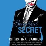 beautiful secret audiobook