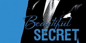 Audiobook Review: Beautiful Secret by Christina Lauren
