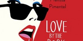 Audiobook Review: Love by the Book by Melissa Pimentel