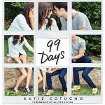 99 days audiobook