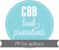 cbb book promotions all we have is now