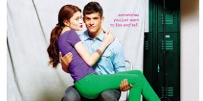 Blog Tour: Biggest Flirts by Jennifer Echols Book Review, Playlist and Giveaway