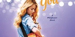 Audiobook Review: The Road to You by Alecia Whitaker