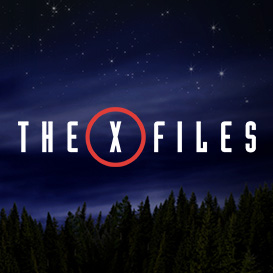 Trailer: The X-Files Revival