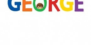 Audiobook Review: George by Alex Gino
