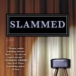 SlammedbyColleenHoover
