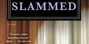 Slammed & Point of Retreat by Colleen Hoover Book Reviews & Giveaway