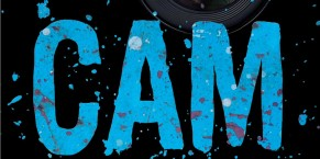 Blog Tour: Cam Girl by Leah Raeder | Review | Giveaway