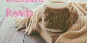 Twelve Books to Read in December