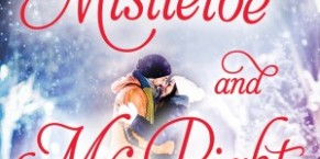 Mistletoe and Mr. Right Blog Tour: Lyla Payne's Top 10 Holiday Movie Romances