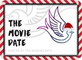 the movie date christmas