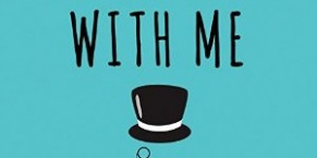 Audiobook Review: Be Frank With Me