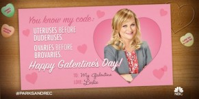 Happy Galentine's Day – Sweet eBook Deals