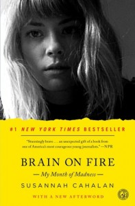 brain on fire pb