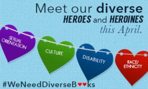 Entangled-Diversity476x286