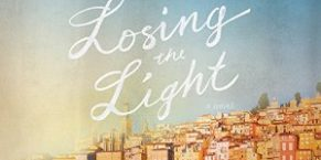 Audiobook Review: Losing the Light by Andrea Dunlop