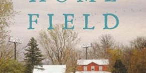 Audiobook Review: Home Field by Hannah Gersen