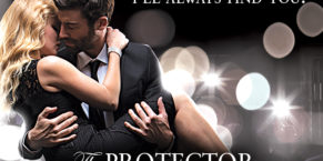 The Protector by Jodi Ellen Malpas – Spotlight and Giveaway