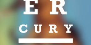 Blog Tour: Mercury by Margot Livesey