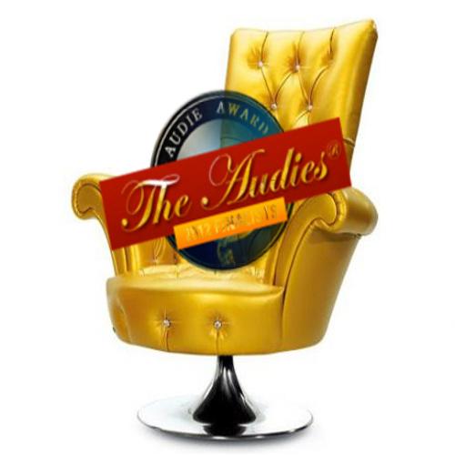 The Armchair Audies