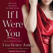 If I Were You audiobook Lisa Renee Jones