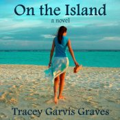 On the Island audiobook