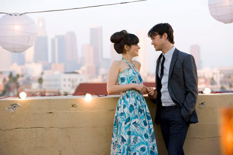500 days of summer mpdg