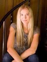 Katie Kacvinsky
