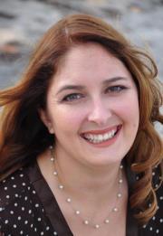 Sarah M Ross