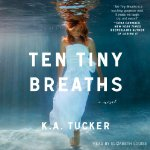Ten Tiny Breaths audio