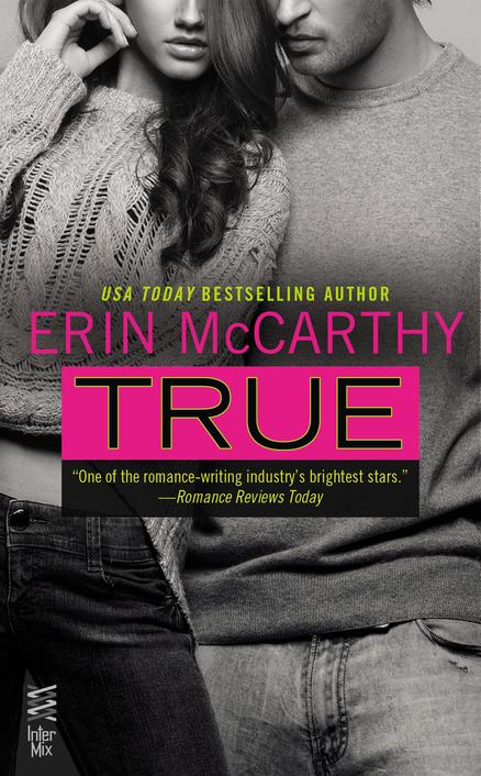 True Erin McCarthy