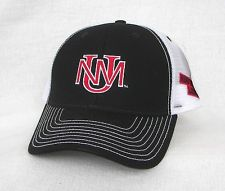 UNM baseball cap