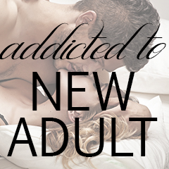 Addicted to New Adult